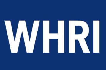 William Harvey Institute
